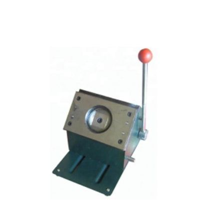 Picture of BUTTON Cutter 75mm