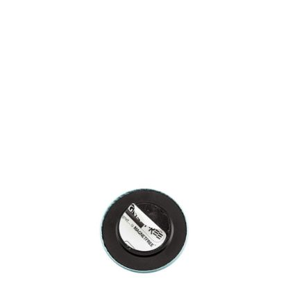 Picture of BUTTON MAGNET close - Diam.25 mm (pack 100)