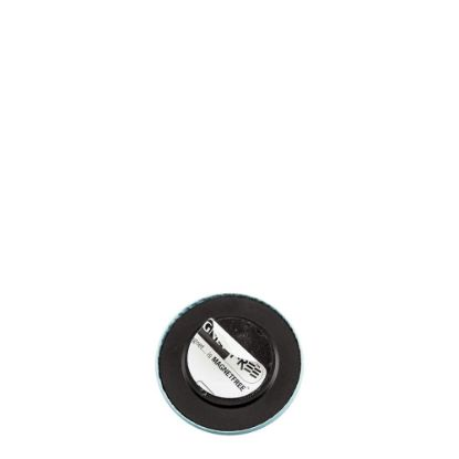 Picture of BUTTON MAGNET - Diam.31 mm (pack 100)