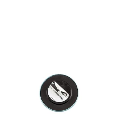Picture of BUTTON MAGNET close - Diam.38 mm (pack 100)