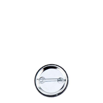 Picture of BUTTON NEEDLE metal - Diam.50 mm (pack 100)