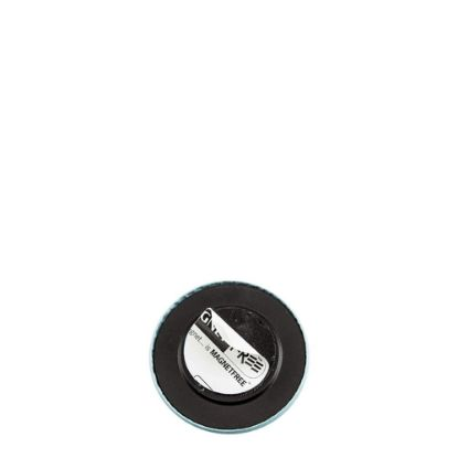 Picture of BUTTON MAGNET - Diam.50 mm (pack 500)