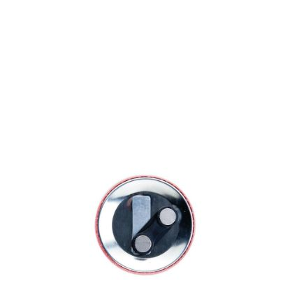 Picture of BUTTON MAGNET close - Diam.59 mm (pack 500)