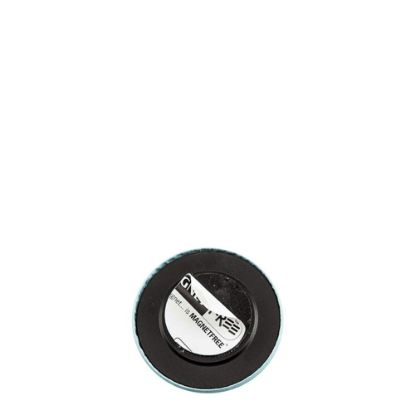 Picture of BUTTON MAGNET - Diam.59 mm (pack 100)