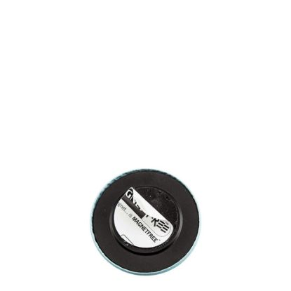 Picture of BUTTON MAGNET - Diam.75 mm (pack 500)