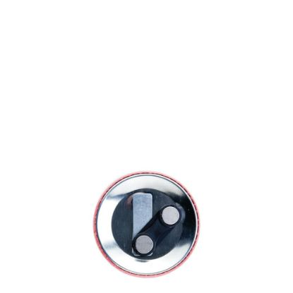 Picture of BUTTON MAGNET close - Diam.75 mm (pack 100)