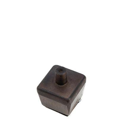 Εικόνα της KEYRING CUTTING TOOL 32x32mm for C-25