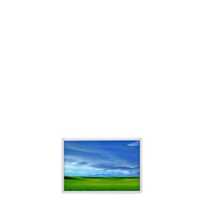 Picture of FRIDGE MAGNET - ACRYLIC - 45x70mm (pack 10)