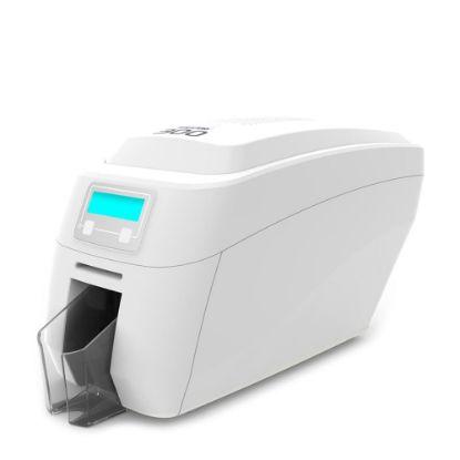 Εικόνα της MAGICARD printer 300 (2 sided) MAGNETIC+SMART