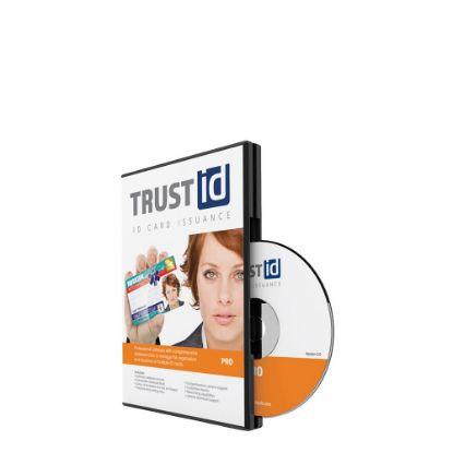 Εικόνα της MAGICARD TrustID Activation Key - PRO
