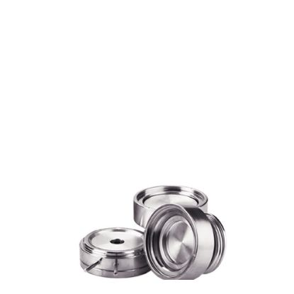 Picture of BUTTON MOLD diam.50 mm for B700