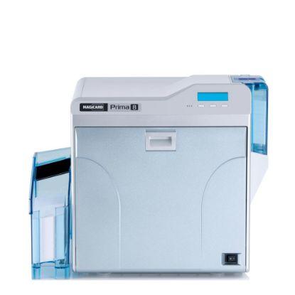 Εικόνα της MAGICARD printer PRIMA 802 (2 sided)