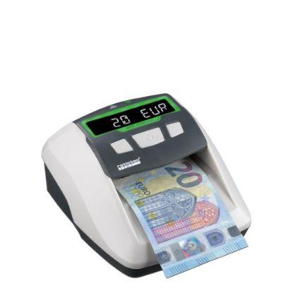 Picture of RATIOTEC Soldi Smart Pro