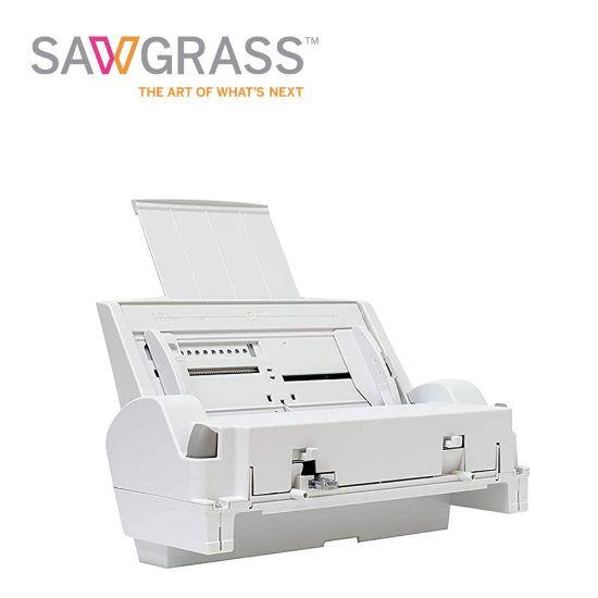 Εικόνα της Sawgrass Bypass Tray for SG1000 & SG800