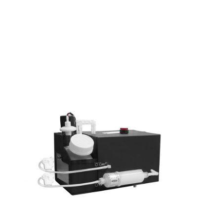 Εικόνα της DTF White Ink Circulation Pump