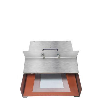 Εικόνα της DTF Drying Unit 30x42cm