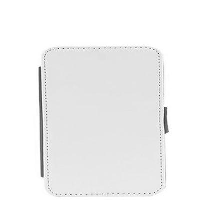 Εικόνα της APPLE case (iPAD pro) BLACK Foldable Leather