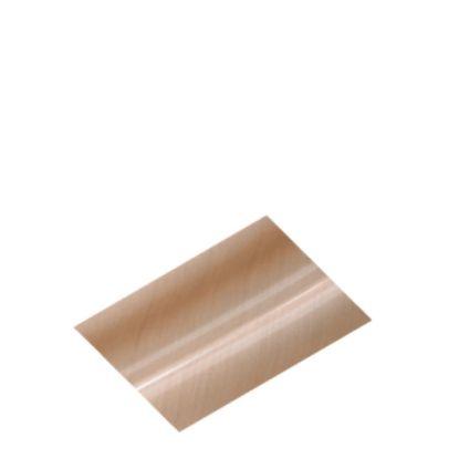 Εικόνα της TEFLON SHEET - 52x62cm