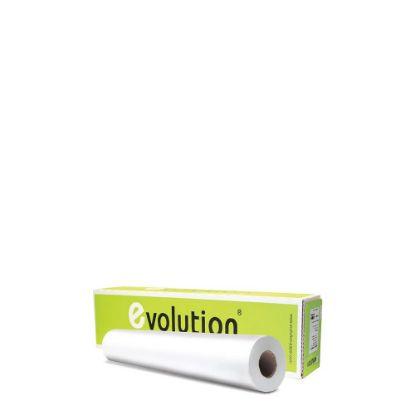 Picture of EVOLUTION SUBLI-ROLL (43cm x 60m) 73gr.