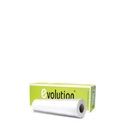 Picture of EVOLUTION SUBLI-ROLL (61cm x 60m) 73gr.