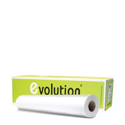 Picture of EVOLUTION SUBLI-ROLL (162cm x 200m) 73gr.