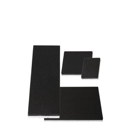 Picture of SEFA PLATE SET OF 4 pcs