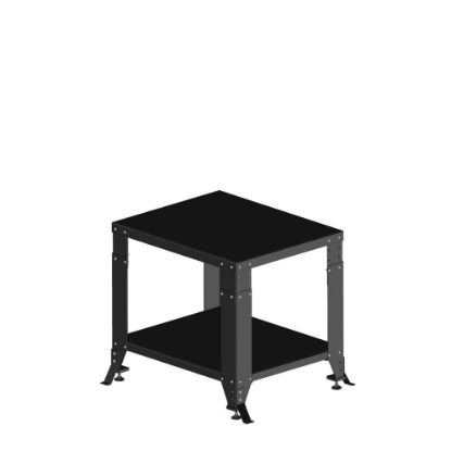 Picture of SEFA TABLE for All SIGLE press