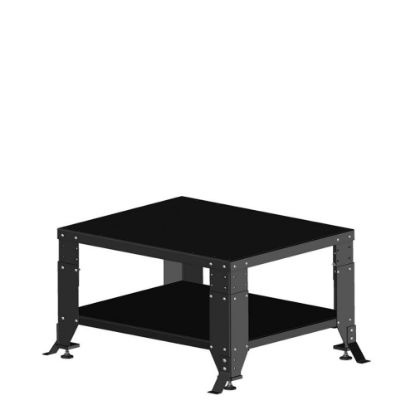 Picture of SEFA TABLE for Slide Press 8565,1285