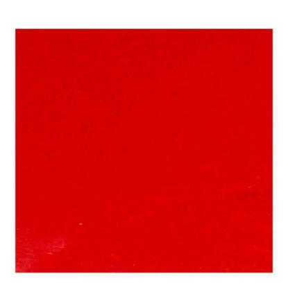 Εικόνα της WRAP BIG size - 100x90cm (RED) Thick 0.75mm