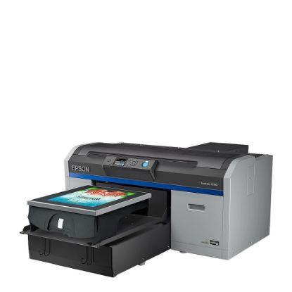 Εικόνα της Epson SureColor F2100 DTG printer