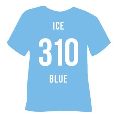 Εικόνα της POLI-FLOCK (BLUE ICE) 50cmx1cm