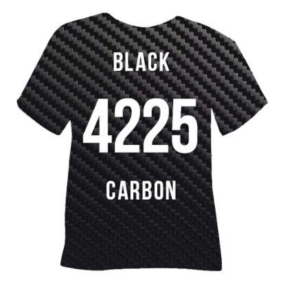 Picture of POLI-FLEX (BLACK carbon) 50cmx1cm