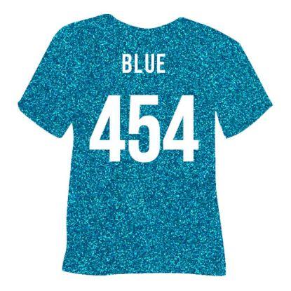 Εικόνα της POLI-PEARL GLITTER (BLUE) 50cmx1cm