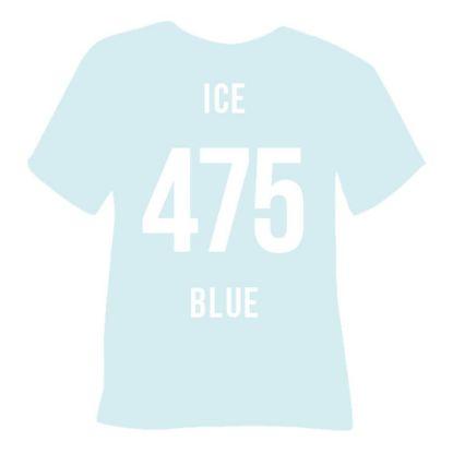 Picture of POLI-FLEX (BLUE ICE) 50cmx1m