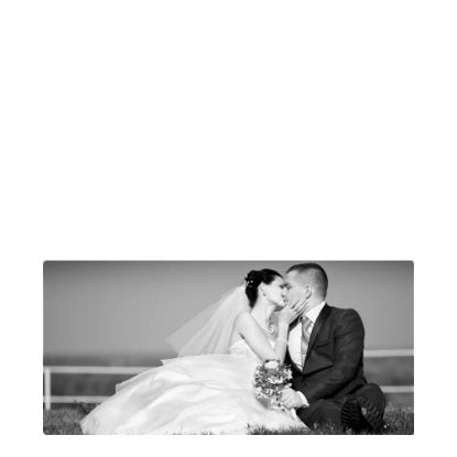 Picture of METAL PHOTO PANEL- GLOSS SILVER - 12.70x43.18