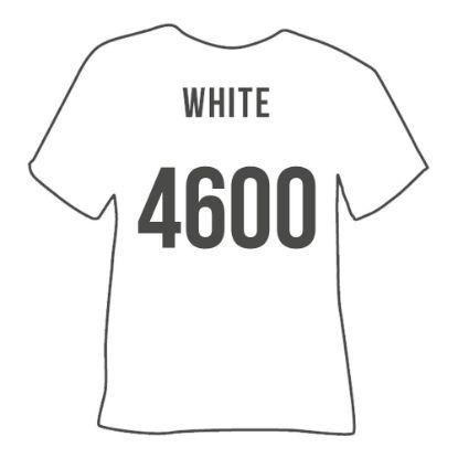 Picture of PRINTABLE FLEX white (160�.) 50cmx1m