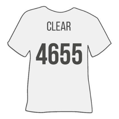 Picture of PRINTABLE FLEX clear/matt (75�.) 50cmx1m