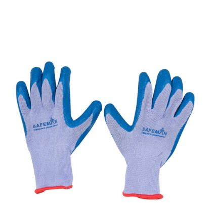 Picture of GLOVE - NITILE COATED