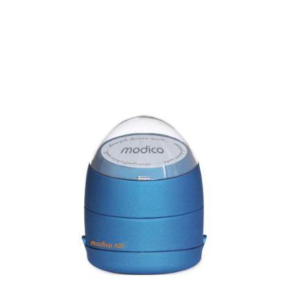 Picture of MODICO R25 - BODY blue (Diam. 23mm)