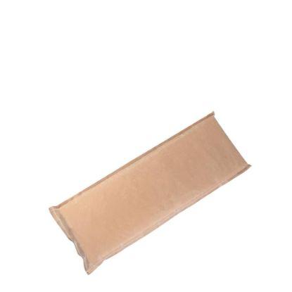 Picture of TEFLON+FOAM pillow 17.5x44.5 cm