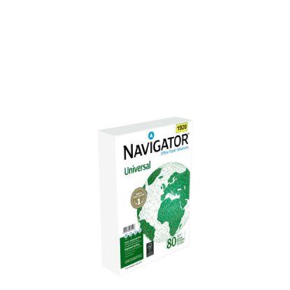 Εικόνα της NAVIGATOR A5/80gr