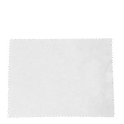 Εικόνα της PLACEMAT (CLOTH microfiber) 29x41cm