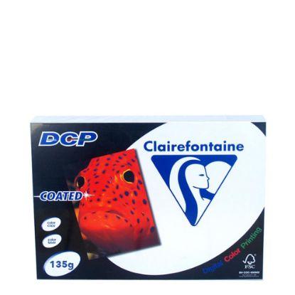 Εικόνα της DCP Coated Gloss 135gr - A3