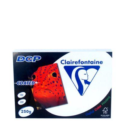 Εικόνα της DCP Coated Gloss 250gr - A3