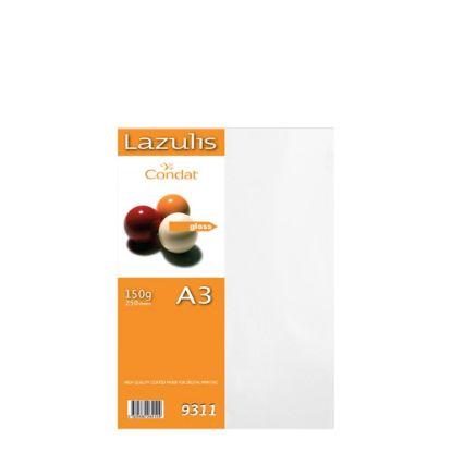 Εικόνα της LAZULIS GLOSS A3 - 150gr
