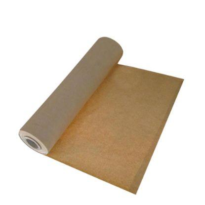 Εικόνα της BUTTERESS THERMAL PAPER-1.67m (30kg)