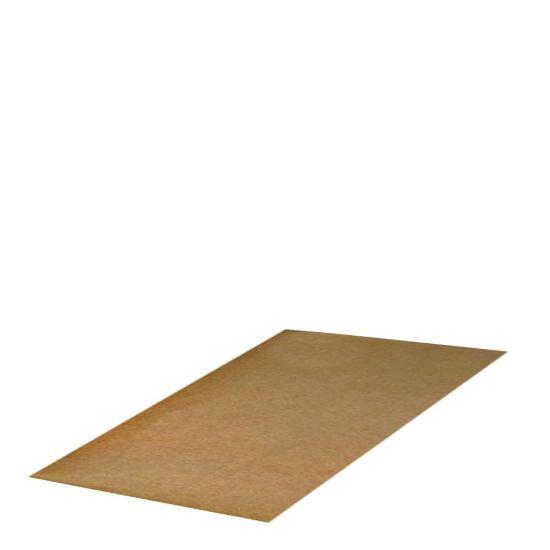 Εικόνα της BUTTERESS THERMAL PAPER-1.67x1 m