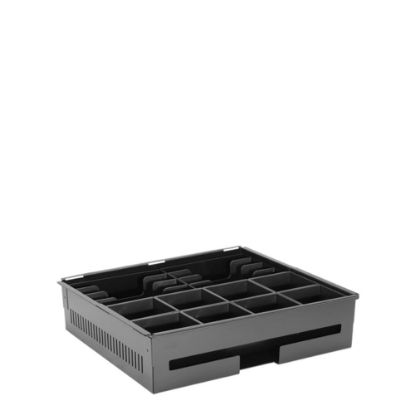Picture of Cash Tray