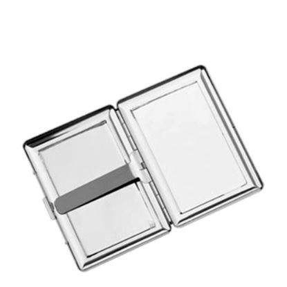 Picture of CIGARETTE CASE (with insert)