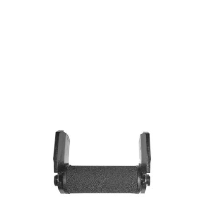 Picture of INK ROLLER for BLITZ (3 lines) BLACK